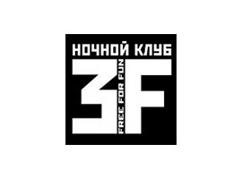 https://vk.com/3f_club